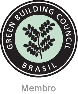 Membro Green Building Council