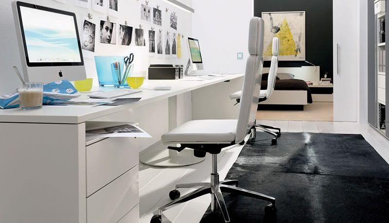 home.office.itaguai