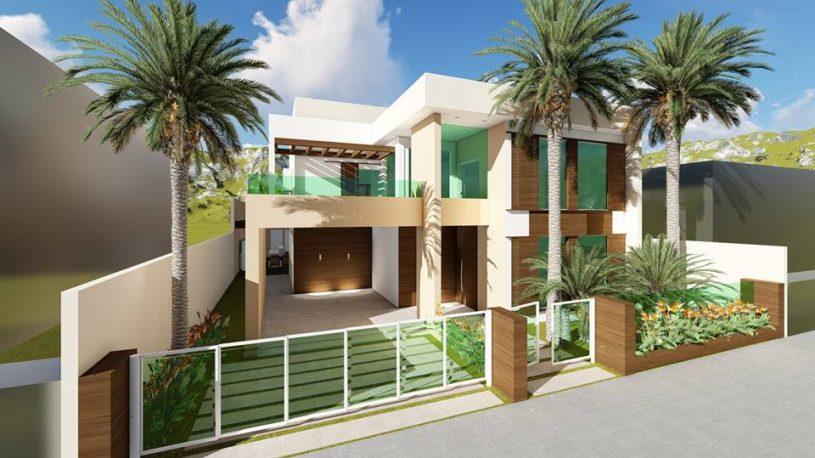 residencia12 (3)