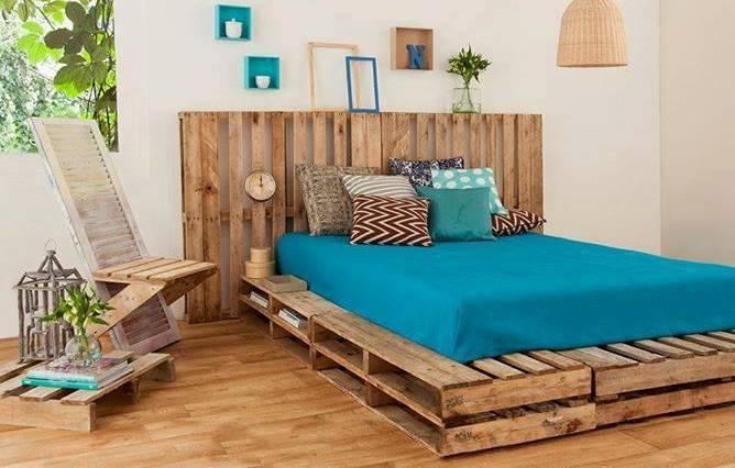 cama-e-cabeceira-feitas-com-paletes-91